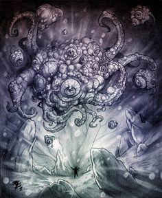 http://lovecraft.rlyeh.com.pl