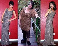 Good diet weight loss plans