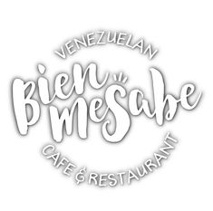 BienMeSabe The Second City, Chicago Travel, Cafe Restaurant