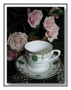 royal doulton tea cup