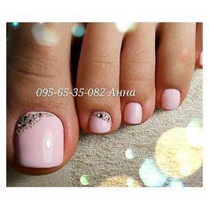 1g/pot Mirror Glitter Nail Art Powder Nail Tips Beauty Nail Powder DIY... ❤ liked on Polyvore featuring beauty products, nail care and nail treatments