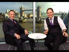 Brian Rose on Keiser Report | London Real  Kannattavinta lienee valita työ jossa on sielua ja hyvää seuraa; lifestyle jossa juuri minä viihdyn. Usein Ratkaisua luomassa on monipuolisempaa, dynaamista, rohkeaa väkeä, verrattuna tuhokoneistoon jota kaikille tarjotaan defaulttina koulun penkiltä