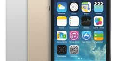 Apple Records 9 Million iPhone Sales, 200 Million iOS 7 Updates in 3 Days