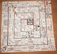 Classy Birthday Party, 25th Birthday Parties, Birthday Party At Home, 1st Boy Birthday, Diy Party Games, Party Ideas, Teenage Parties, Drinking Games For Parties, Alcohol