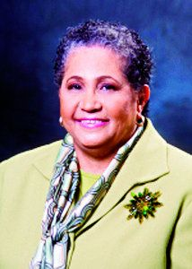 Black Women, Ex-Atlanta superintendent among 35 indicted in CRCT scandal Read more: Neighbor Newspapers – Ex Atlanta superintendent among 35 indicted in CRCT scandal | AT2W