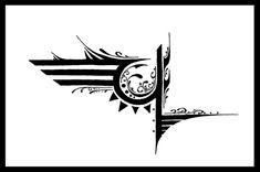 falcon var.1 by Blastermind on deviantART