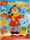 Fensterbilder Tolle Herbstideen - jana rakovska - Λευκώματα Iστού Picasa