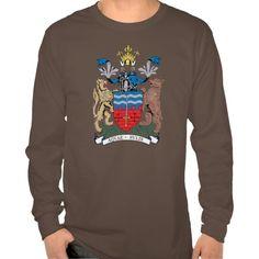 Bath Coat of Arms
