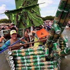 Darwin Beer Can Regatta. Darwin Nt, Alice Springs, Attraction, Planets, Tourism, Beer, Australia, Canning, City