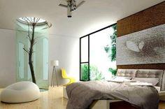 Greatest skylight ever! Maluna.timbir,com