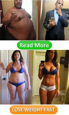 Real People, Real Results. Weight Lose in 17 days! Only one czick to you dream. Easily. No sigr effects.Try it now!