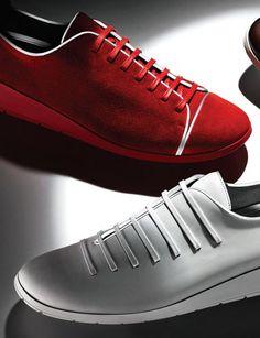 7cec4b2e343f5 270 Best Sneakers/Kicks/Tennis Shoes images in 2018 | Mens shoes uk ...
