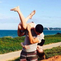 Amor #casais #love #romantico