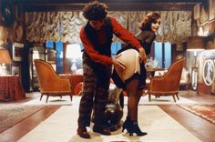 The Unforgettable Scenes of Tinto Brass Movies Tinto Brass Movies, Illuminati, Female Bodies, Scene, Couple Photos, Celebrities, Painting, Fictional Characters, Films