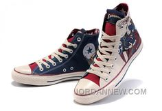 http://www.jordannew.com/converse-all-star-superman-printed-blue-beige-canvas-shoes-online.html CONVERSE ALL STAR SUPERMAN PRINTED BLUE BEIGE CANVAS SHOES ONLINE Only 68.92€ , Free Shipping!