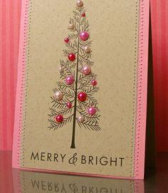 weihnachtsdeko-selber-basteln-weihnachtskarten-basteln-weihnachtsbasteln-mit-kinder.jpg (600×691)