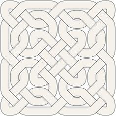 Creative Doodling with Judy West: Celtic Challenge 31 Celtic Patterns, Doodle Patterns, Zentangle Patterns, Celtic Symbols, Celtic Art, Celtic Knots, Zentangle Drawings, Doodles Zentangles, Art Ancien