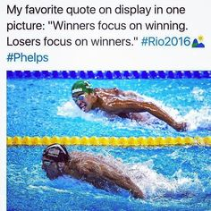 Could this be any more perfect  #phelps #rio #rio2016  #entrepreneur #entrepreneurship #entrepreneurs #motivation #business #success #dreams #inspiration #hardwork #businesswoman #businessowner #startups #passion #fashion #love #lifestyle #life #goals #businessman #startup #music #money #marketing #tgif #successful #style #startuplife