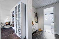 Real Estate, Flat, Home Decor, Rome, Bass, Decoration Home, Room Decor, Real Estates, Home Interior Design