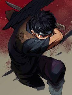 Naruto Shippuden Sasuke, Itachi Uchiha, Anime Naruto, Naruto Cute, Manga Anime, Boruto, Gaara, Naruto And Sasuke Wallpaper, Wallpaper Naruto Shippuden