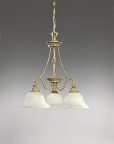 Savannah Collection Seabrook 3-Light Chandelier - http://chandelierspot.com/savannah-collection-seabrook-3light-chandelier-541041685/