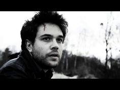 Mathieu Sommet, Joueur du Grenier, Antoine Daniel - Stronger - YouTube