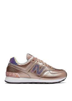 b3790c5db69b61 356 Best chaussures, des chaussures et encore des chaussures! images ...