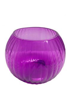 Plastic Decorative Bowls Rose Decorative Bowl  Rose Bowl Crystal Rose And Bowls
