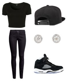 """""""Poppin"""" by tiaramb11 on Polyvore"""