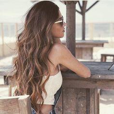 #curly #flipin #microring #longhair #luxery #lenght #hairextensions #hairdreamers_ #healthyhair #humanhair #hairweave #humanhair #healthyhair #hairextensions #lenght #luxery #longhair #hairdreamers_ #extensions #bundles #virginhair #virgin #realhair #remyhair #mydubai #dubaihairstyle #dubai #dubaihair #shiny #straight #instahair #hairdreamers_ #healthyhair #hairweave #haircrush #blonde by hairdreamers_
