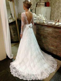 vestido de noiva tule tumblr - Pesquisa Google
