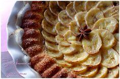 tarte banane et quatre-épices2