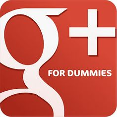 Google Plus for Dummies -  Miami's full-service public relations, special events, and marketing firm. THE LC MEDIA GROUP - Follow us on www.facebook.com/thelcsocial