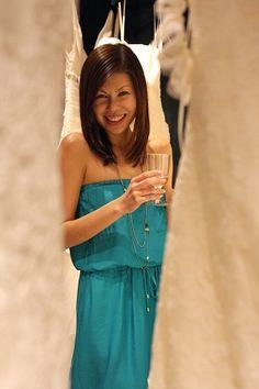 Jessica Lee - Trinity Bridal boutique Jessica Lee, One Shoulder, Shoulder Dress, Bridal Boutique, Formal Dresses, Blouse, Color, Tops, Women