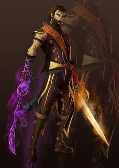 Fantasy Character Design, Character Drawing, Character Concept, Character Inspiration, Character Ideas, Design Inspiration, Dungeons And Dragons Characters, Dnd Characters, Fantasy Characters