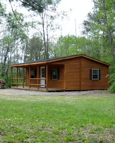 11 Best The Weekender Cabin Images Pre Manufactured Homes Modular