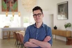 Steven Van Herreweghe geeft bijzondere tv-geschiedenis een tweede leven in 'Van algemeen nut'