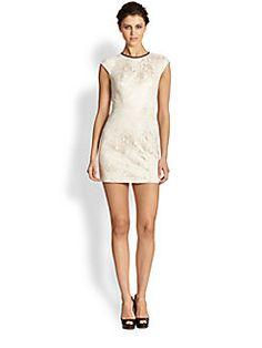 Women's Apparel - Dresses - Day - Saks.com
