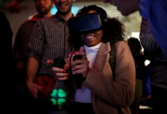 """""""Livit wants to be the Periscope of virtual reality streaming"""""""