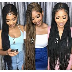 Braids Really Cool African Hairstyles Braided Hairstyles For Black Women, African Braids Hairstyles, Pretty Hairstyles, Girl Hairstyles, Braid Hairstyles, African Hair Braiding, Black Girl Braids, Girls Braids, Curly Hair Styles