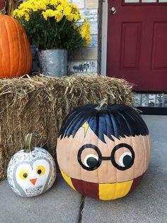 Halloween Kostüm, Holidays Halloween, Halloween Decorations, Childrens Halloween Costumes, Pumkin Decoration, Halloween Labels, Spirit Halloween, Vintage Halloween, Pumpkin Books
