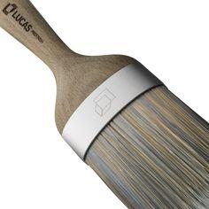 ProFinish Paintbrush