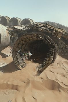 Always Star Wars, rebelsscreens:   UHD Millennium Falcon.