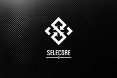 Selecore. I like this simple, cool logo.