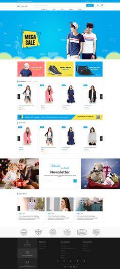 Online Themes, Art Web, Ecommerce Website Design, Flower Food, Best Web Design, Branding Your Business, Website Themes, User Interface Design, Photoshop