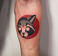 Die 24 besten Bilder zu Tattoo | Tattoo ideen, Tätowierungen dA5nv