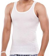 We are the manufacturer, supplier and exporter of superior quality Men Vests at best price.