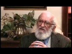 Educador Paulo Freire 2 - Educação para um Brasil melhor