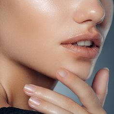 Our only goal is to help you achieve clear, healthy, and beautiful skin with the use of clean, non-toxic products. Discover the best of clean beauty today. Best Natural Skin Care, Clean Beauty, Goal, Good Things, Cleaning, Vegan, Healthy, Beautiful, Products