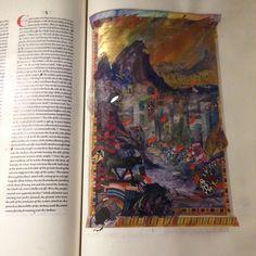 Bible Marginalia-Journaling on Pinterest | Bible Art ...